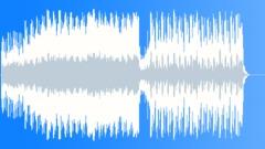 Inspire (90 sec) - stock music