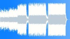 Inspiring 3 (long version) Stock Music