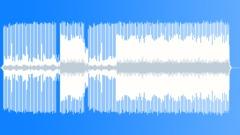 Inspired 3 (long version) - stock music