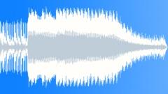 Stock Music of Event Horizon (3:00)