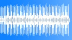 Taming The Safari BED Stock Music