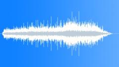 Burning Fuse Sound Effect