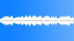 Radio FM Radio Static 03 Modulating 01 Sound Effect