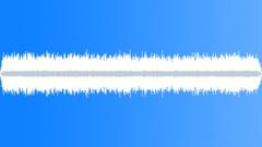Radio FM Radio Static 01 Sound Effect
