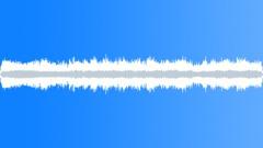 Crickets Chirping Night Alpine Forest 02 - sound effect