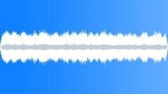 Radio FM Radio Static 04 Modulating Sound Effect