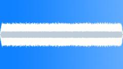 Radio FM Radio Static 05 Sound Effect