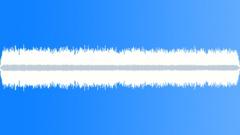 Radio FM Radio Static 07 Sound Effect