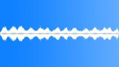Radio FM Radio Static 07 Modulating 01 Sound Effect