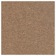 Texture cork,  illustration. - stock illustration