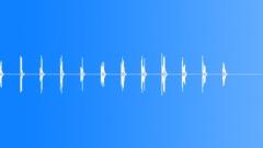 Positive Videogame Match Three Arpeggios Fx - sound effect