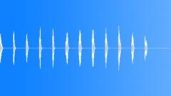 Good Event Videogames Match Three Arpeggios Sfx Sound Effect