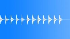 Positive Arpeggios Fx Sound Effect