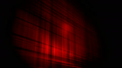 red grid shadow - stock footage