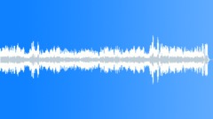 Organ & Trumpet. Scotson Clark. March Anglaise. - stock music