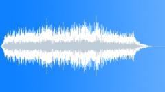 Dark Drone - sound effect