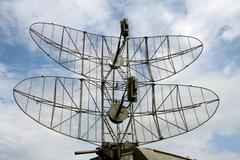 Radar Kuvituskuvat