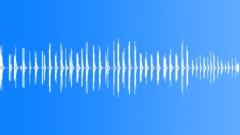 Acoustic Guitar Chords - 24bit samples Stock Music