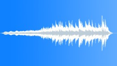 Embrace Full Mix Stock Music