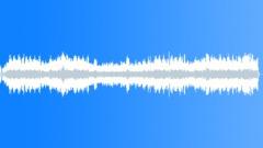 Organ & Trumpet. Scotson Clark. Marche Aux Flambeaux Stock Music