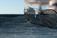 Sunglass Stock Photos