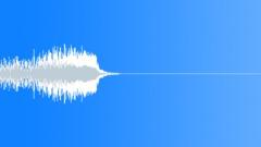 Fun Collect Sfx Sound Effect