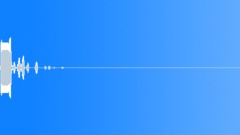 Fun Pickup Bonus Efx - sound effect