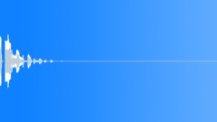 Fun Collect Bonus Efx Sound Effect
