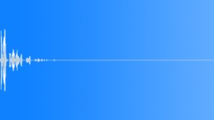 Positive Item Pickup Efx - sound effect