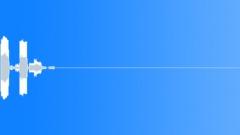 Positive Win Bonus Soundfx Sound Effect
