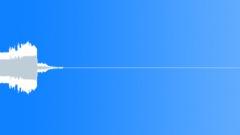 Happy Positive Scored Bonus Fx - sound effect