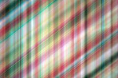 Stock Illustration of Abstract beautiful colorful lines background