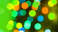 Colored background Stock Footage