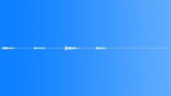 Wa-Wi-Wo-Wah Sound Effect