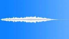Ambient Intro Logo 001 Sound Effect