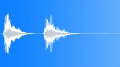 Fail Trombone Sound Effect