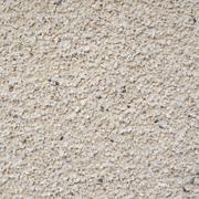Grainy wall surface fragment Stock Photos
