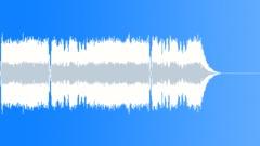 Pipe Noise Glitch 2 (Scratch, Industrial, Sound) Sound Effect