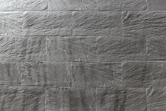 Wall stone texture background masonry Stock Photos