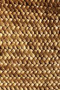 Handcraft weave texture natural vegetal fiber Stock Photos