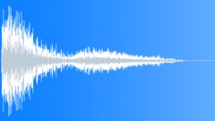 Massive Digital Explosion - sound effect