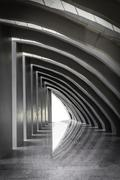Abstract of architecture background Stock Photos