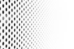 Stock Illustration of Grid wall texture