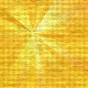 Sunburst Rays With Tiles Effect - stock illustration
