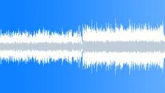 Stock Music of Sunny Road - Loop