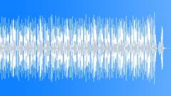 Fresh Commercial (medium version) - stock music
