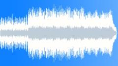 Motivational Element (Bright, Motivational, Light, Positive, Inspiring, Extended Stock Music
