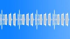 Alarm Efx For Flash Game Sound Effect