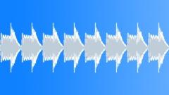 Fun Alarm Fx For Flash Game Sound Effect