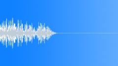 Poweroff - Console Game Sound Effect - sound effect